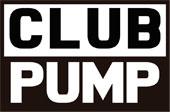 ClubPump